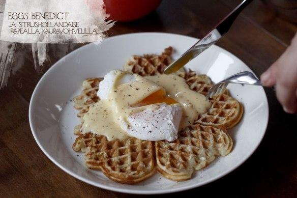 eggs_benedict_kauravohvelilla