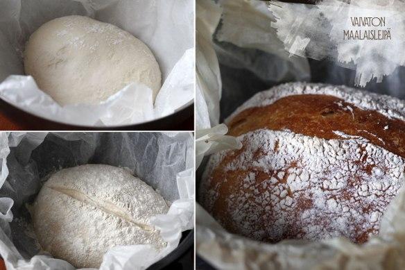 vaivaton_maalaisleipa1